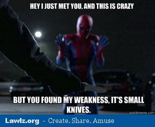 Spiderman movie meme - photo#17