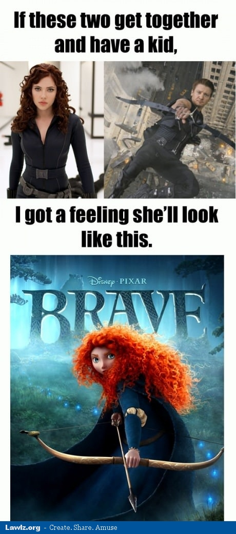 brave-pixar-meme-avengers-black-widow-hawkeye-have-a-kid-together.jpg