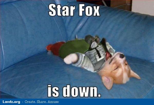 star-fox-is-down-funny-dog-meme.jpg