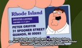 got-drunk-and-then-got-my-picture-taken-drunk-driving-license-family-guy-peter-griffin-meme