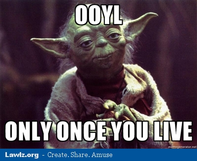 ooyl-only-once-you-live-yolo-yoda-star-w