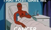 60s-spider-man-meme-that-post-gave-me-cancer