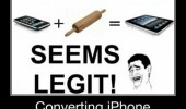 converting-iphone-to-ipad-roller-meme-seems-legit