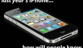 iphone-4s-apple-cell-phone-meme-looks-last-years-how-people-know-im-better