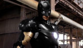 iron-man-batman-dc-marvel-comic-books-meme