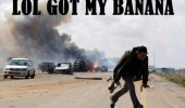 lol-i-got-my-banana-meme-car-crash-explosion-fire