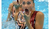 omg-invisible-apples-2012-london-olympics-swimming-meme
