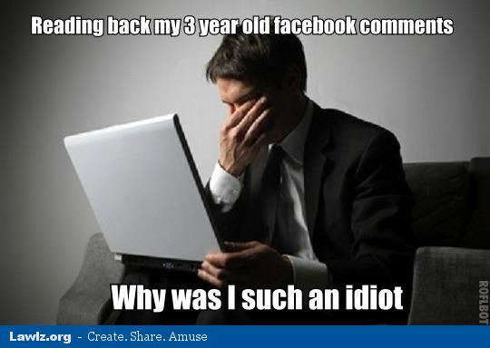 Funny Meme Facebook Comments : Lawlz » laugh out loud on this humor site with funny pictures and