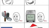 forever-alone-christmas-messages-rage-comic