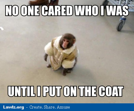 ikea-monkey-meme-no-one-cared-who-i-was-until-i-put-on-the-coat1.png