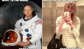 nasa-went-to-the-moon-took-5-photos-went-to-the-bathroom-meme