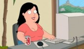 now-i-can-eat-anything-diet-coke-family-guy