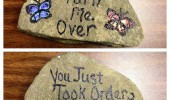 turn-me-over-orders-from-a-rock