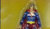 superman-action-figure-toy-special-specialman-funny-picture